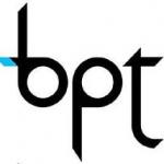 BPT proizvodi